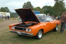 Backamo Classic Motor 24 av 114
