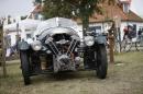 Falsterbo Auto Classic 3 av 6