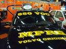 BILSPORT PERFORMANCE & CUSTOM MOTOR SHOW 2010 28 av 205