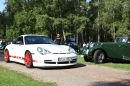 Halmstad Sports Car Event 9 av 30