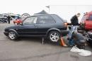Bilsport Action Meet 25 av 239
