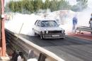 Bilsport Action Meet 10 av 239