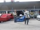 Hjulhälja i Filipstad 2008 1 av 12