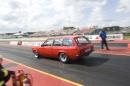 Bilsport Action Meet 11 av 239