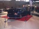 Westcoast Motor Show 2 av 4