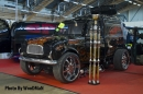 Bilsport Performance & Custom Motor Show 2012 27 av 41