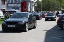 Schmiedmann träffen BMW 11 av 36