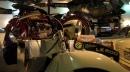 Motormuseet öppnar för säsongen 1 av 4