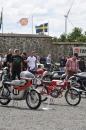 60-årsjubileum Sveriges Grand Prix 1957-2017 1 av 25