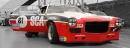 Swedish Oldtimer Racing 2 av 19