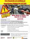 Mopedrally & utställning på vårmarknaden Kävlinge 1 av 1