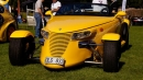 Halmstad Sports Car Event 7 av 30
