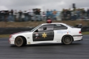 Scandinavian Drift Series 5 av 178