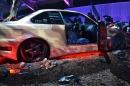 Bilsport Performance & Custom Motor Show 13 av 51