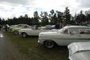 Backamo Classic Motor 4 av 114