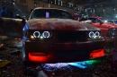 Bilsport Performance & Custom Motor Show 5 av 51