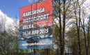 Karlskoga Motorsportvecka 9 av 16