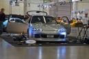 Bilsport Performance & Custom Motor Show 2012 15 av 41
