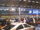 Bilsport Performance & Custom Motor Show 29 av 289
