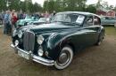 Backamo Classic Motor 19 av 114