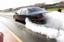 Bilsport Action Meet 21 av 239