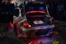 Bilsport Performance & Custom Motor Show 8 av 51