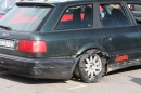 Gatebil 2009 11 av 476