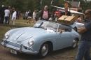 Falsterbo Auto Classic 4 av 6