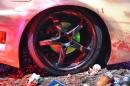 Bilsport Performance & Custom Motor Show 12 av 51