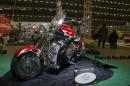Bilsport Performance & Custom Motor Show 2012 7 av 41