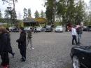 Arvika Car Meet 17 av 26