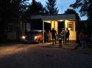BjuvsBurnouten 2011  29 av 36
