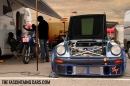 Swedish Oldtimer Racing 19 av 19