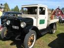 Vännäs Motormuseums Dag 5 av 8