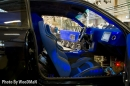 Bilsport Performance & Custom Motor Show 2012 30 av 41