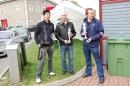 Schmiedmann 2år BMW-Träff 29 av 39