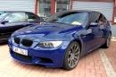 Schmiedmann 2år BMW-Träff 16 av 39