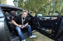 Halmstad Sports Car Event 8 av 30