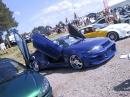 Bilsport Action Meet 22 av 22