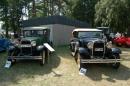 Båstad Classic Motor 9 av 117