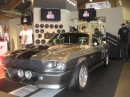 Bilsport Performance & Custom Motor Show 10 av 131