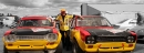 Swedish Oldtimer Racing 5 av 19