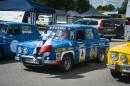 Karlskoga Motorsportvecka 4 av 16