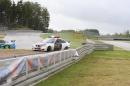 Scandinavian Drift Series 23 av 178