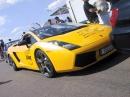 Bilsport Action Meet 19 av 22
