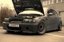 Schmiedmann 2år BMW-Träff 22 av 39