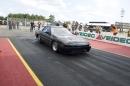 Bilsport Action Meet 5 av 239