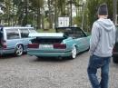 Arvika Car Meet 6 av 26