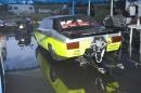 Bilsport Action Meet 22 av 239