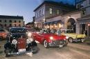 Bilsport Classic Grensetreff 9 av 15